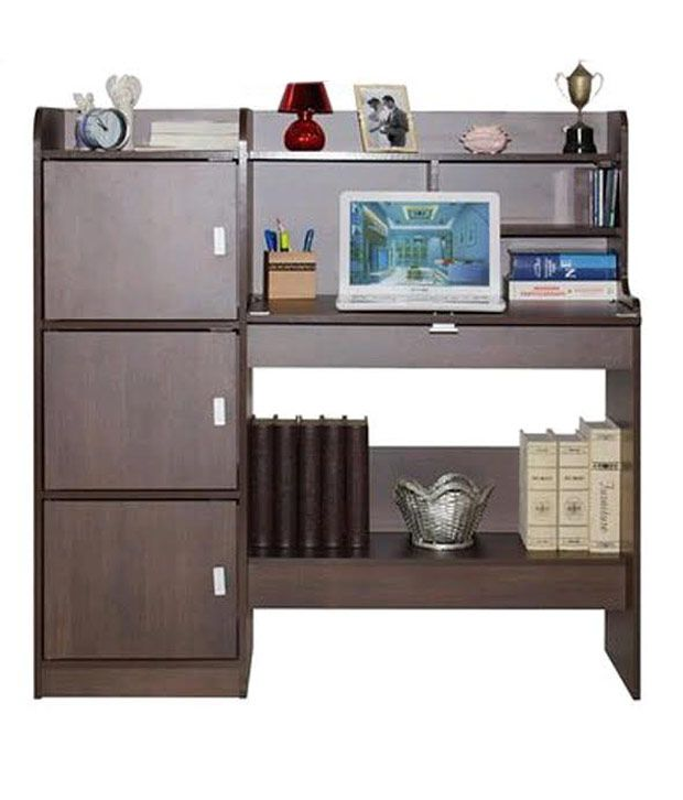 Bantia Study Table Buy Bantia Study Table Online At Best Prices In India On Snapdeal