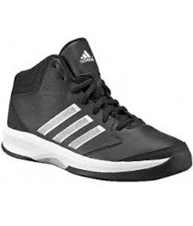 Buy Discontinued Adidas Shoes