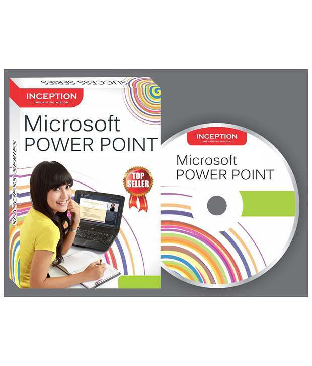 how to buy microsoft points