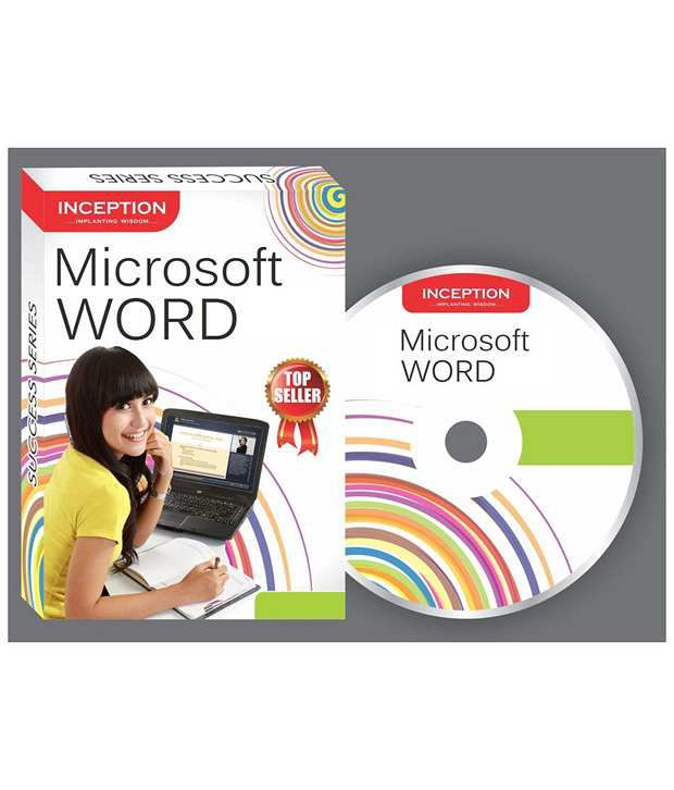 how to learn microsoft word