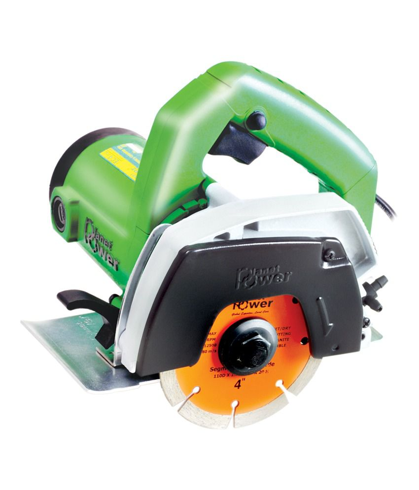 Woodworking Power Tools Online India With Model Trend