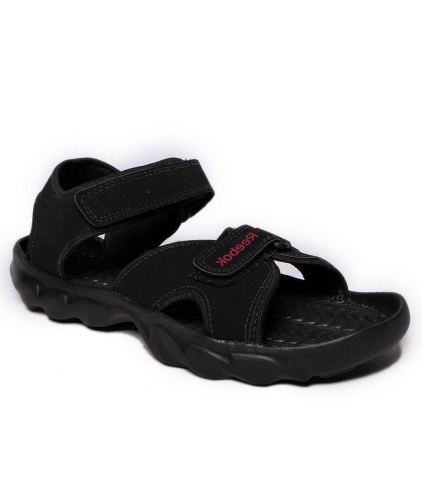 reebok sandals for mens online