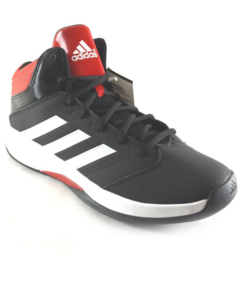 Basketball Shoes Best Prices