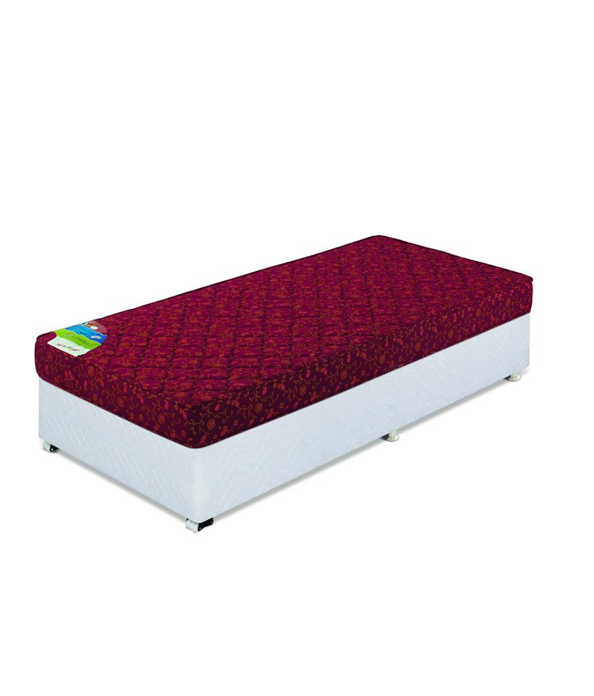 godrej interio 1 foam mattress buy godrej interio 1 foam mattress