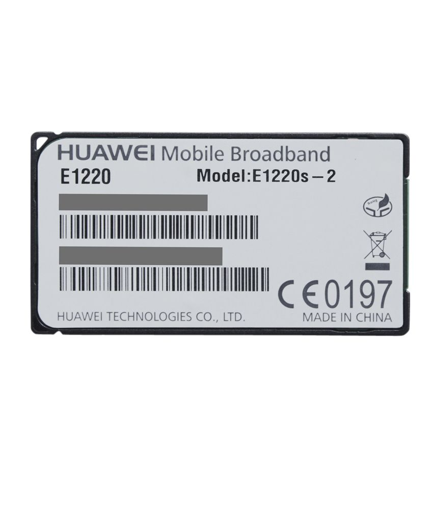 huawei 3g. huawei 3g ultra stick for notion ink cain 10.1 inch 2 in 3g