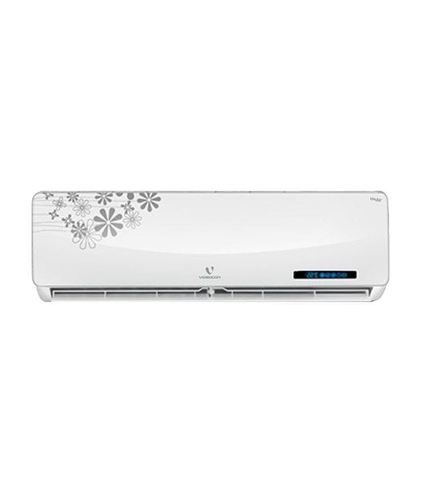 Videocon-VSZ33.GV1-MDA-1-Ton-3-Star-Split-Air-Conditioner