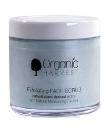 Organic India: Buy Organic Products Online at Best Prices