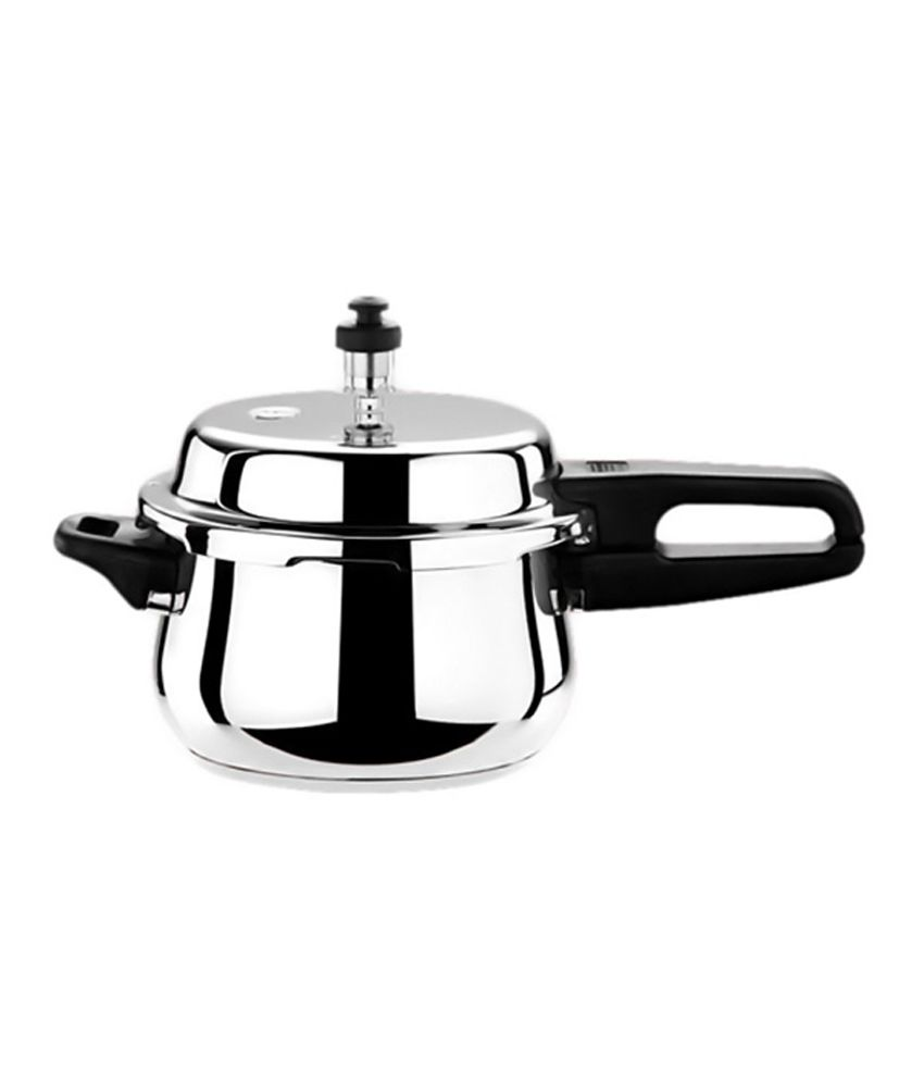 Butterfly-Curve-2-L-Pressure-Cooker-(Outer-Lid)