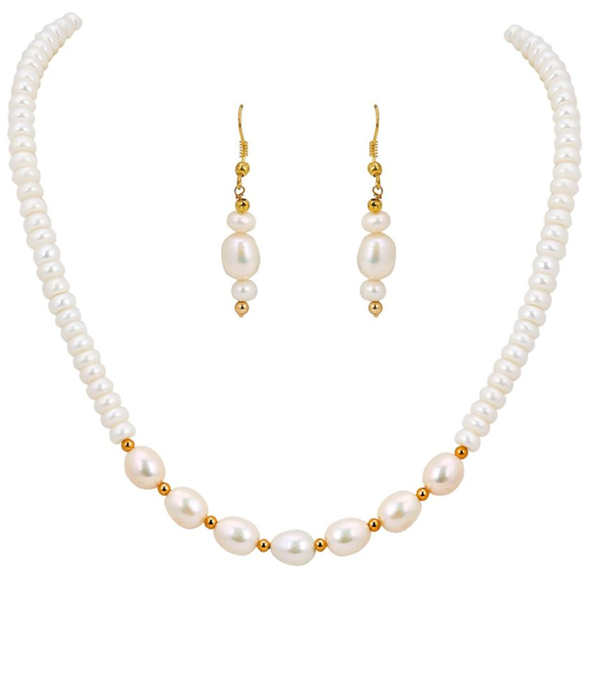 south sea necklace original pearls shop pearl bzw loose img