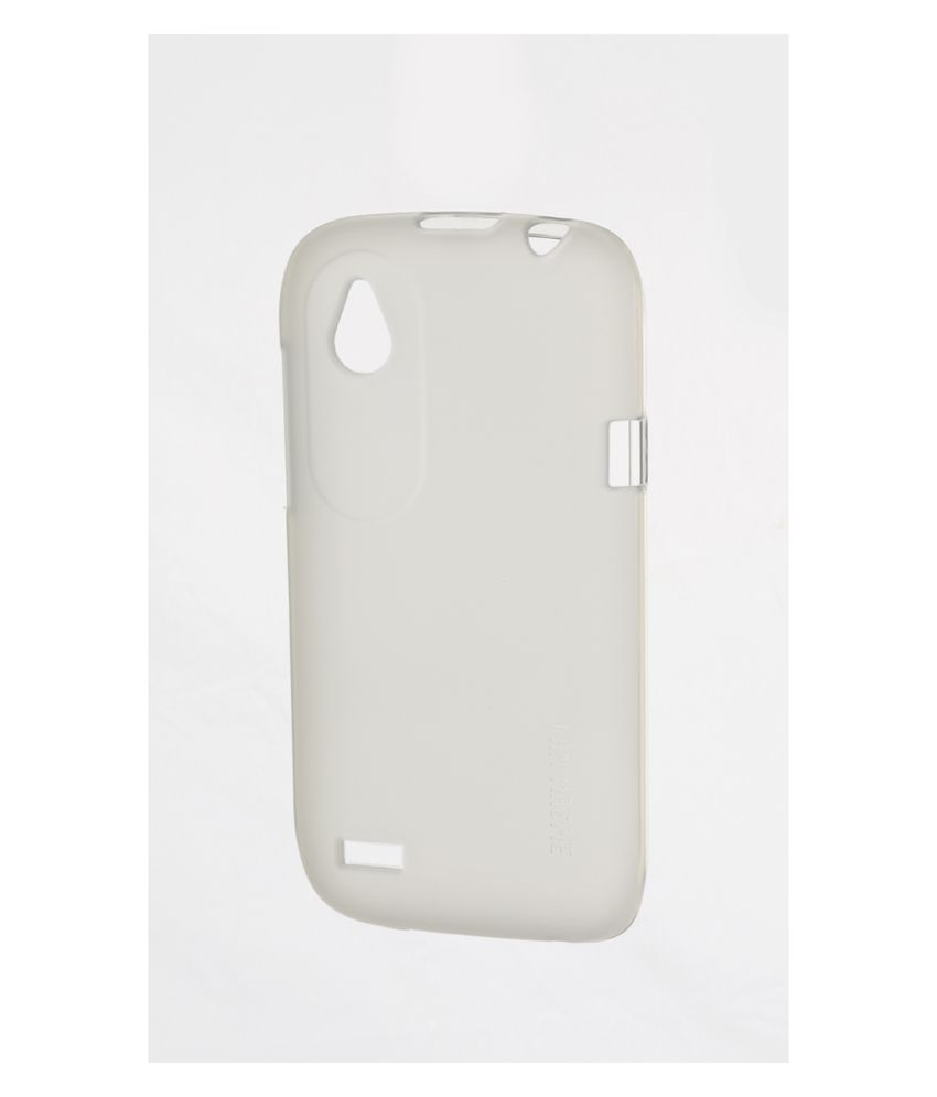 right, the htc desire x back cover buy online india collection