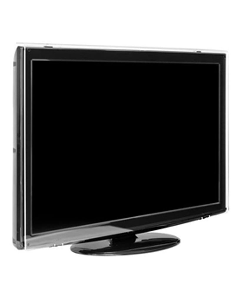 Buy TV SCREEN GUARD / PROTECTOR FOR 50 INCH LED /LCD
