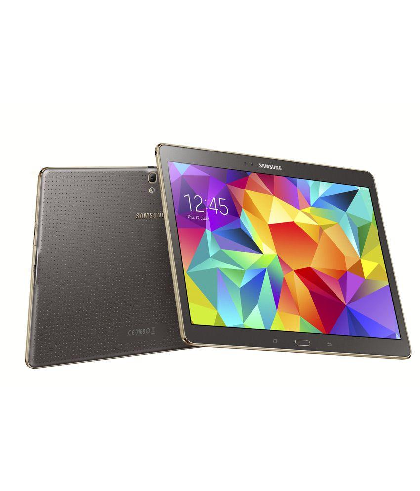 Samsung-Galaxy-Tab-S-T805-3G