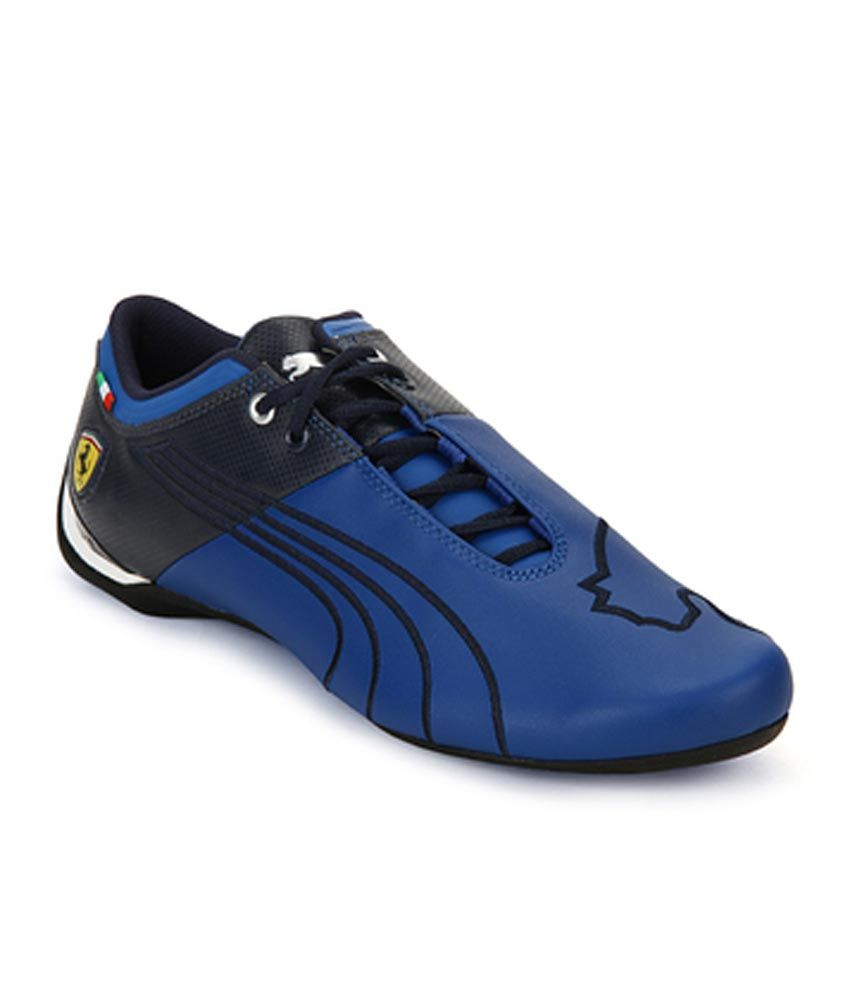 puma future cat m1 sf catch buy puma future cat m1 sf
