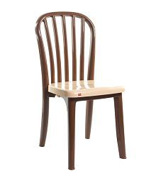 Dining Chairs Online dining chairs: buy wooden dining chairs online at best prices in