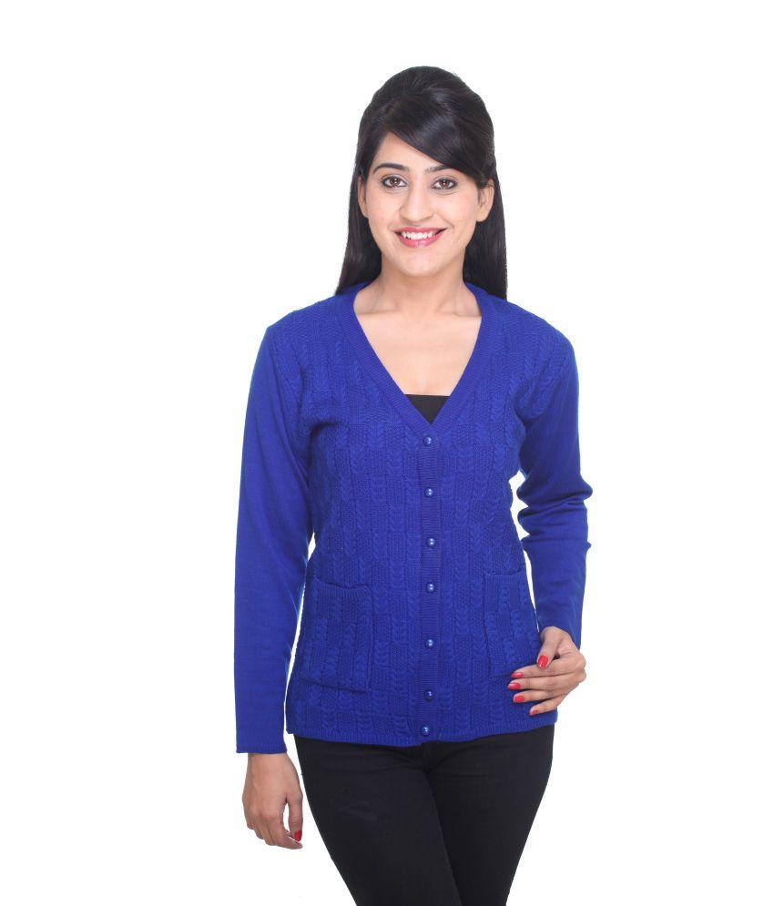 Buy long cardigans online in india