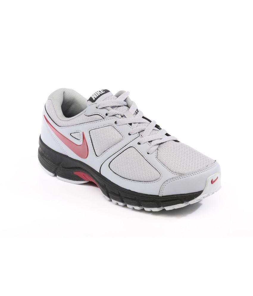 Nike Air Profusion Art N603860007