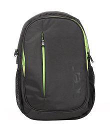 Black Laptop Bag Manufactured For Acer Laptops