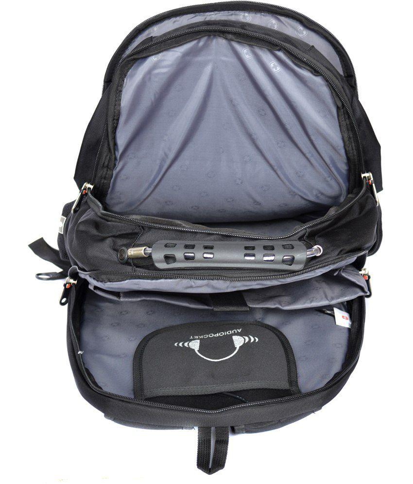 Swissgear Laptop Backpack - Buy Swissgear Laptop Backpack Online ...