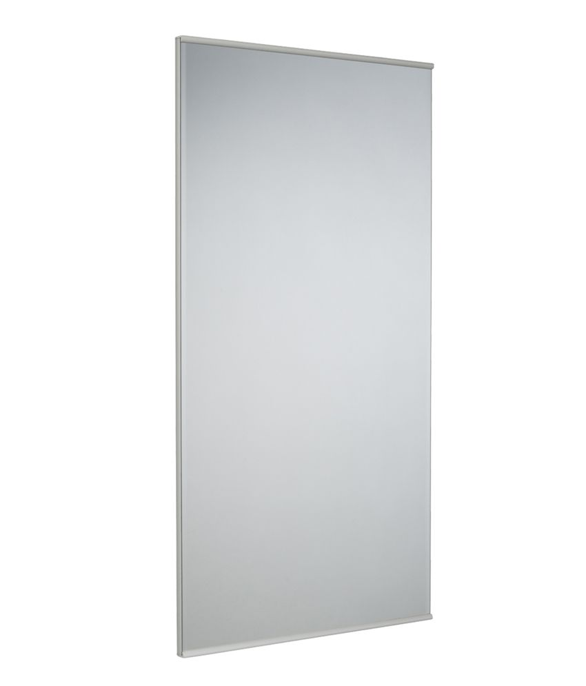 Buy A+ Bathroom Mirror Online at Low Price in India - Snapdeal