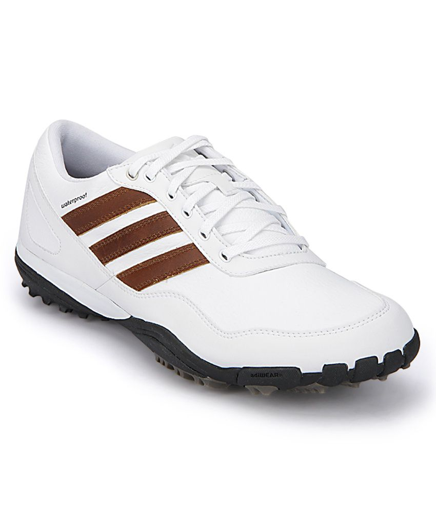 Adidas Golf Shoes Online India