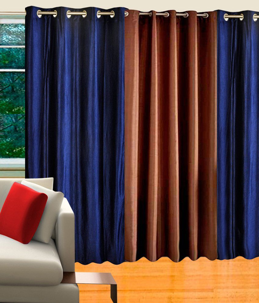 Can You Wash Polyester Curtains In Washing Machine Curtain Menzilperde Net
