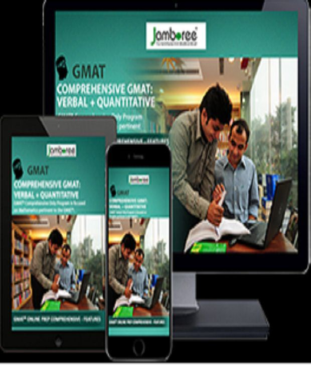 gmat awa essay books Gmat-cat answers to the real essay questions price: rs 495 published by: arco the only book that has sample essays for almost all 230 gmat awa topics.