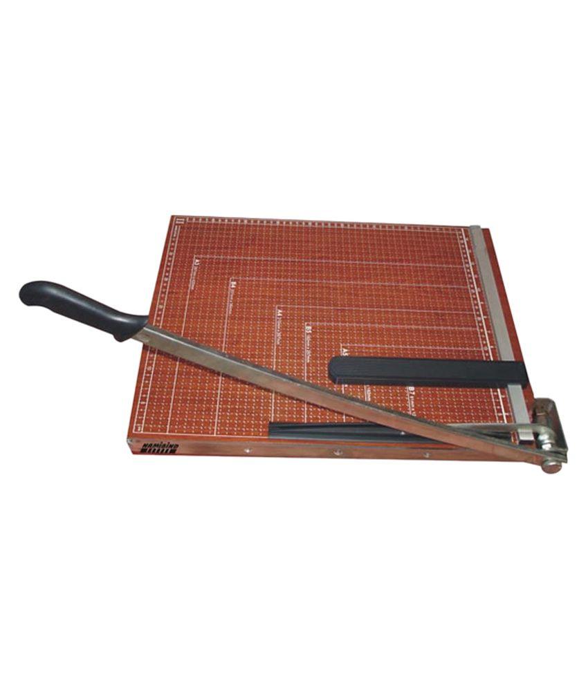 Best buy paper cutter