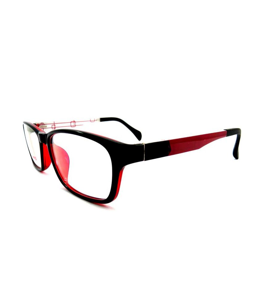 Gravity Eyewear - Buy Gravity Eyewear Online at Low Price ...