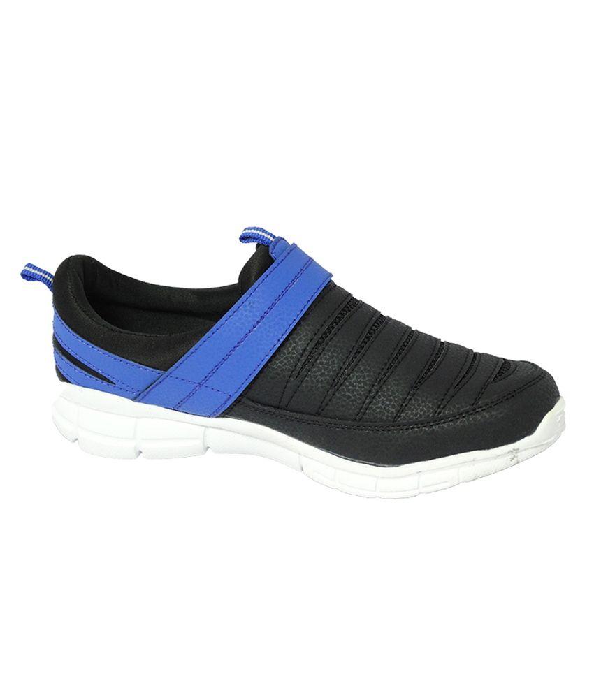 efc8a3a9bc Liberty Men Sports Shoes - Buy Liberty Men Sports Shoes Online at ...