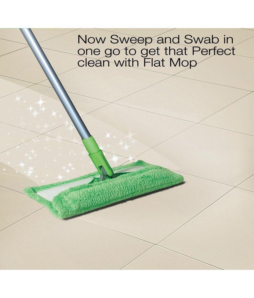 Scotch Brite Bathroom Floor Cleaner Pads Floor Matttroy