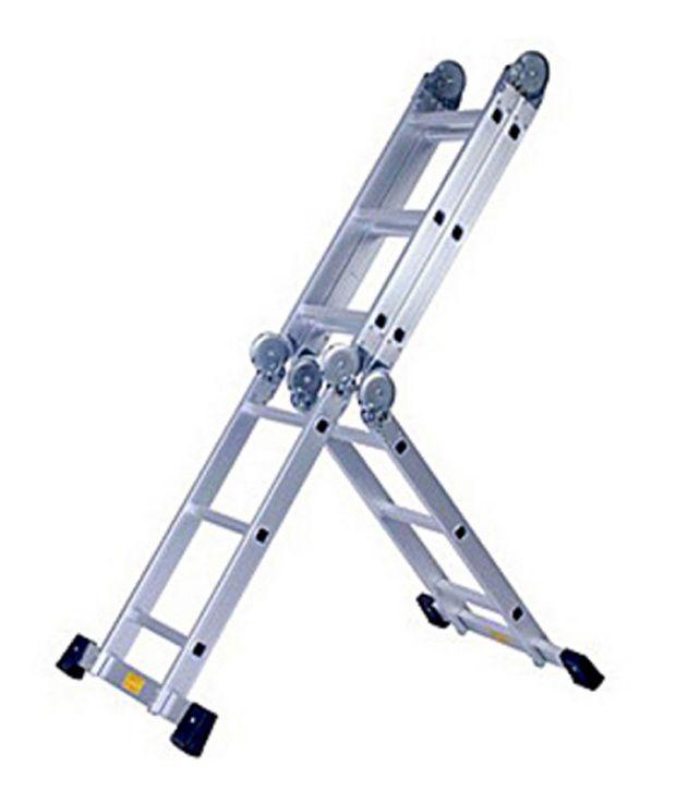 Telebuy Super Ladder Buy Telebuy Super Ladder Online At