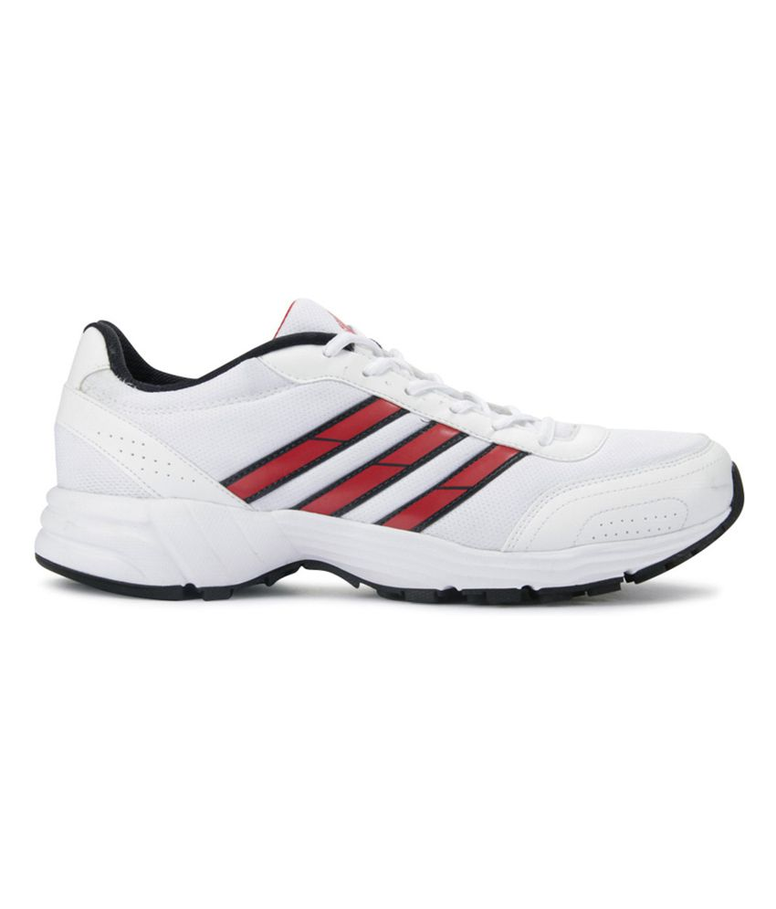 Adidas Neo Red Sports Direct website