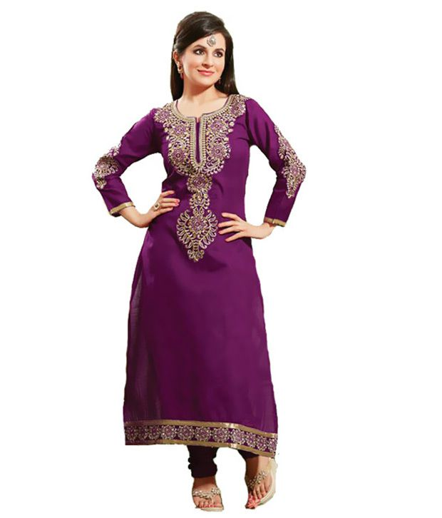 b55171f38d Fadattire Karachi Style Lawn Cotton Dress Material - Buy Fadattire Karachi  Style Lawn Cotton Dress Material Online at Best Prices in India on Snapdeal