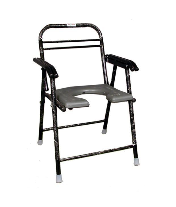Elegant Life fort Folding mode Chair Buy Elegant