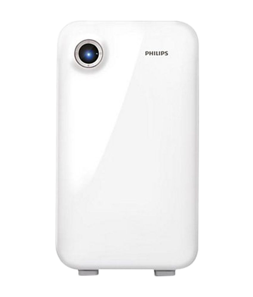 Best Portable Air Cleaners : Philips ac portable room air purifier white best