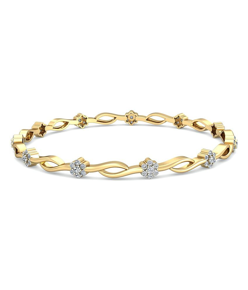 simply yellow rope ip walmart com anklet gold
