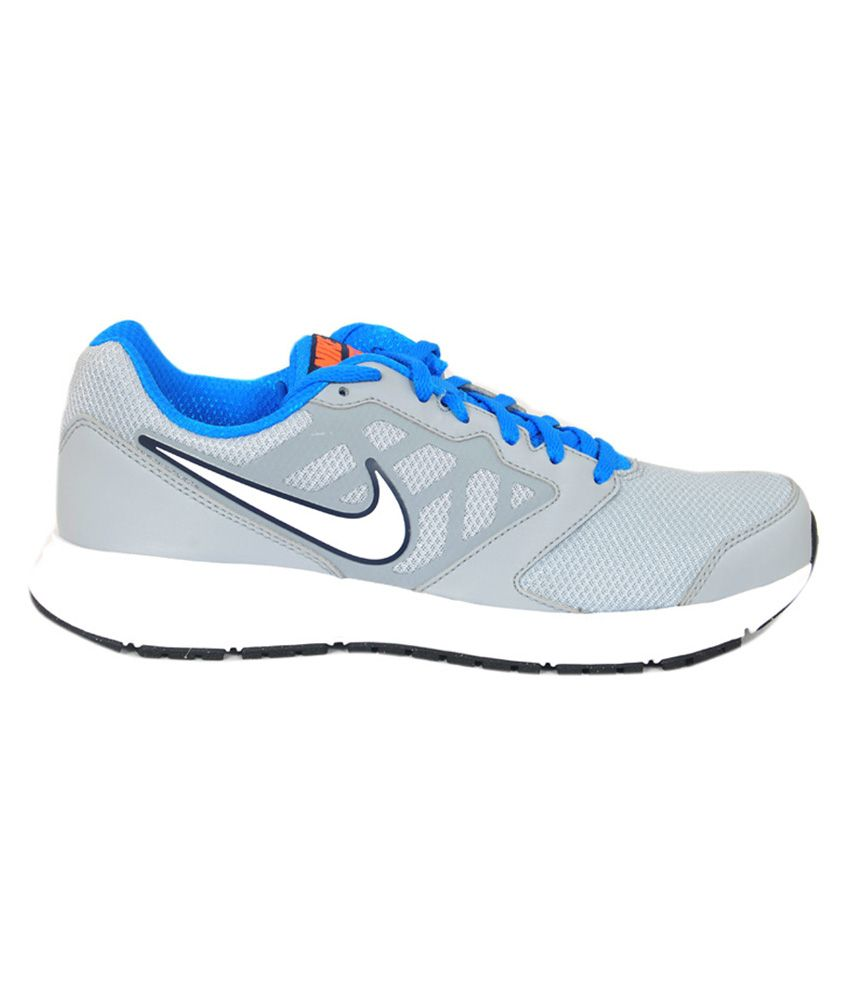 nike hyperized - Nike Downshifter 6 Msl Running Sports Shoes Price in India- Buy ...