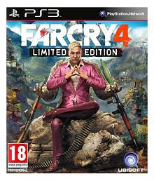 PS3 Games: Buy PlayStation 3 Games Online in India at Best ...