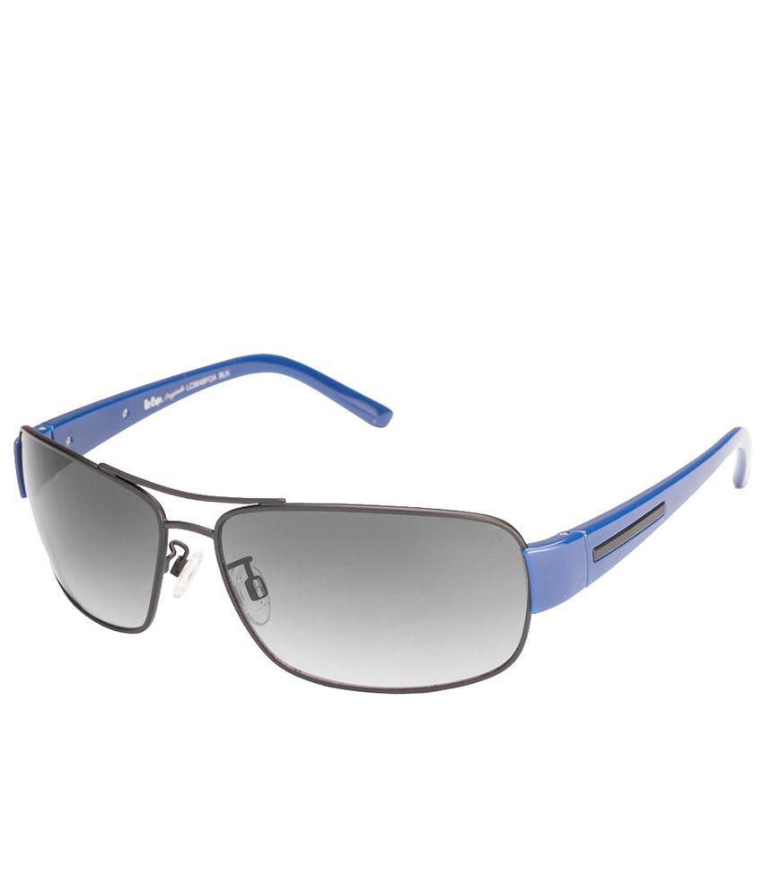 Lee Cooper 97889 Medium Women$Men Aviator Sunglasses