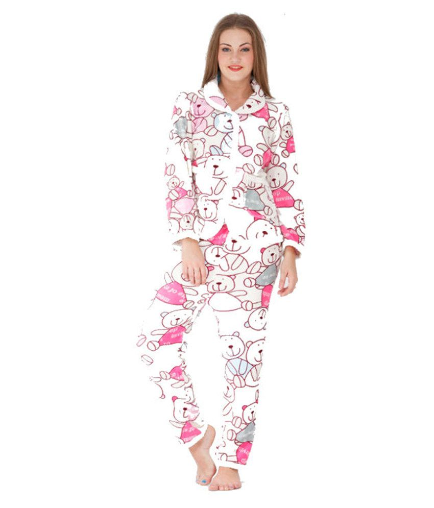 Tag Buy Night Suits Online India — waldon.protese-de-silicone.info 43c1c7bd1