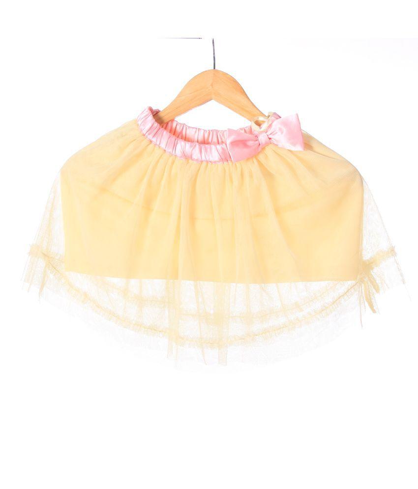 Karyn Skirt