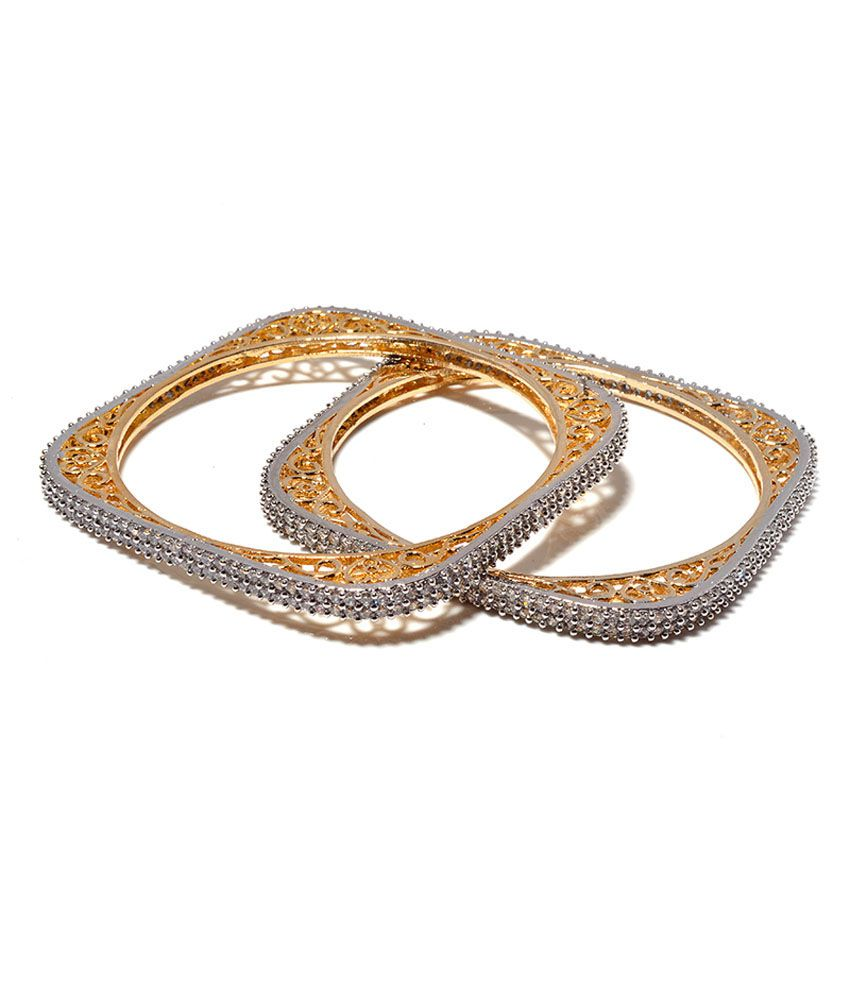 stones bangles of and round diamond american buy best online at picture square