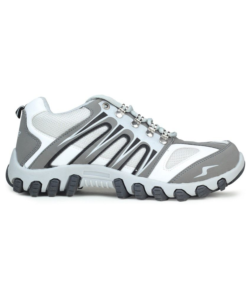 2ab5c8ed335 Lancer Sports Shoes - Buy Lancer Sports Shoes Online at Best Prices ...