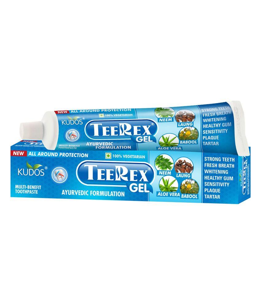 Картинки по запросу Teerex gel tooth paste, Kudos