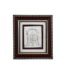 Precious gift articles buy god idols gifts online snapdeal quick view negle Gallery