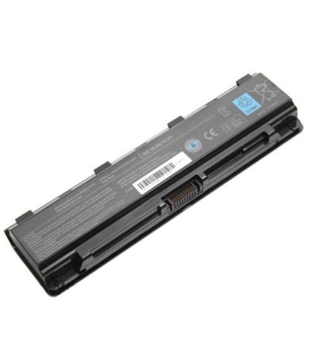 Addon Laptop Battery For Toshiba Satellite L840d L845 L850 L850d L855 L855d With Six Months Waranty