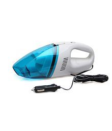 Quick View Wet And Dry 12 Volt Car Vacuum Cleaner
