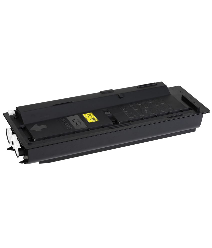 Kyocera Toner Cartridge TK 479 For FS 6025 / 6030 / 6525 / 6530
