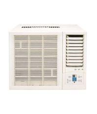 Voltas 1 Ton 3 Star 123 Pya Window  Air Conditioner