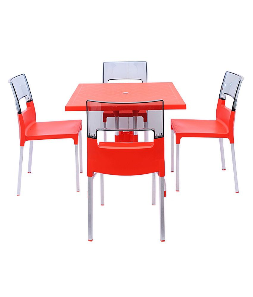 Supreme Dining Table Alasweaspire : Supreme set of 4Diva chair SDL201728892 1 e542d from www.alasweaspire.com size 850 x 995 jpeg 47kB